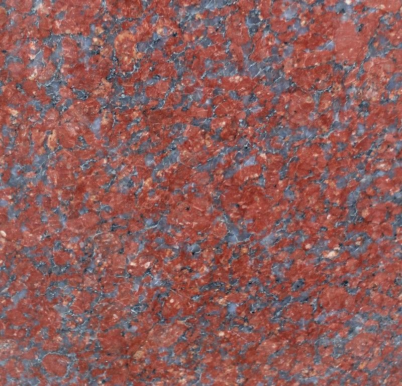 Imperial Red (Jaipur) 18мм 30x60см