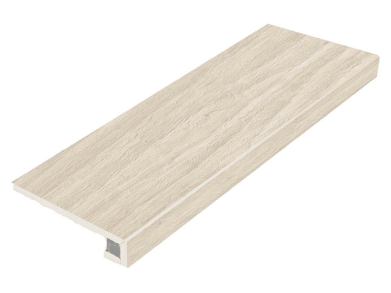 Italon Natural Life Wood Nordic Scalino Frontale