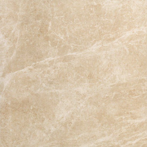 Italon Elite Floor Project Champagne Cream 60x60