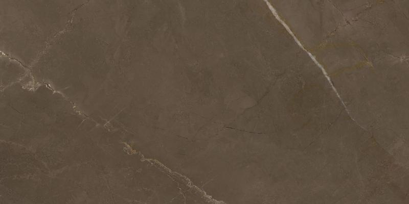 Marble Trend Pulpis