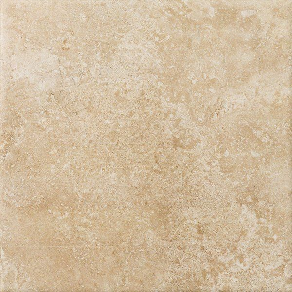 Italon Natural Life Stone Almond 45x45