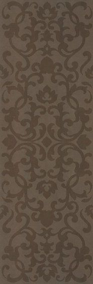 Atlas Concorde Italy Bronze Wallpaper