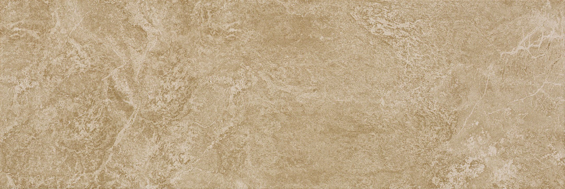 Atlas Concorde Force Beige