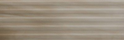 Serra Camelia 511 STRIP DECOR CAPPUCINO GLOSSY