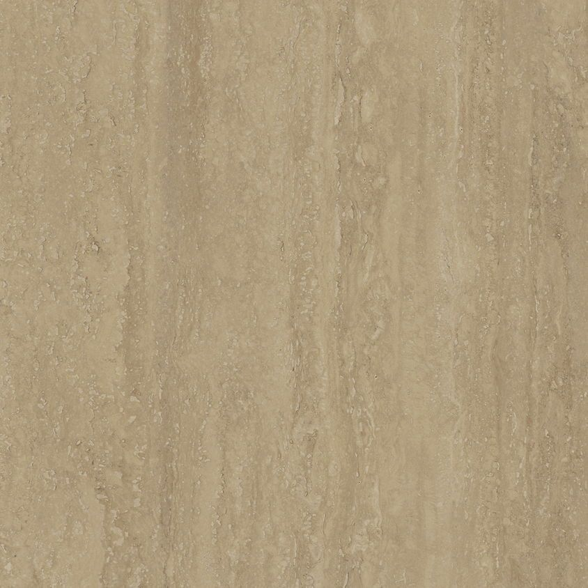Italon Travertino Floor Project Noce 60x60 Antique Lap