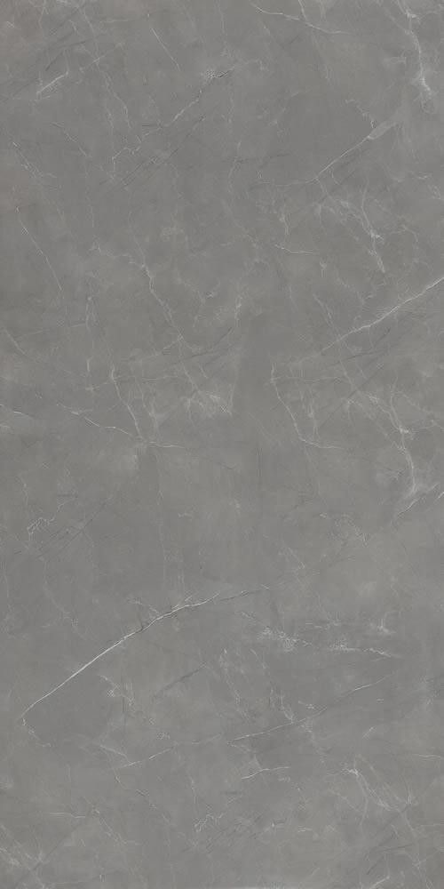 Royal Pulpis Grey Rectified Parlak Nano
