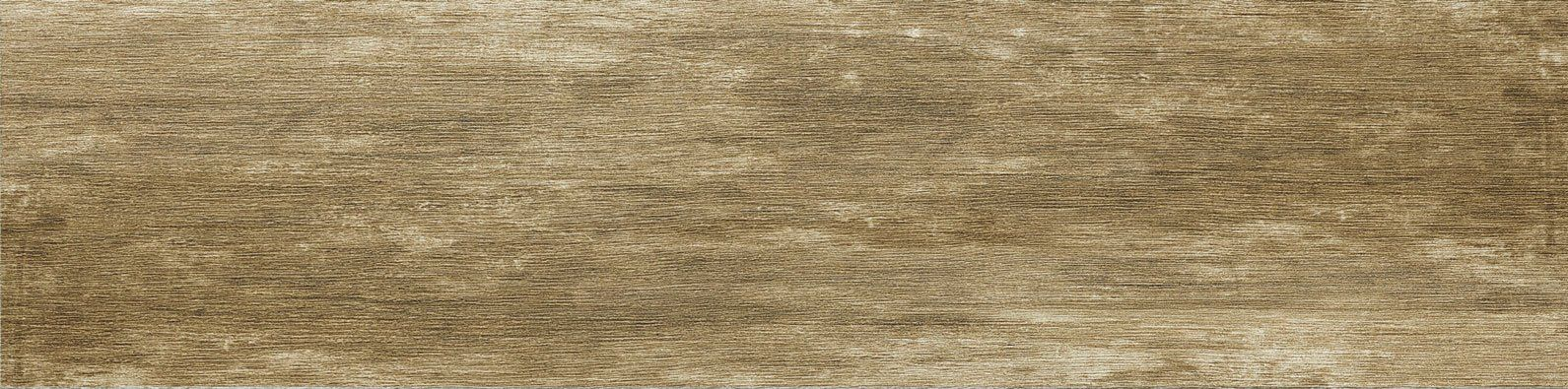 Rustic Maple Brown 89,8x22,3