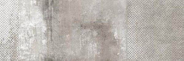 Ibero Ceramicas DEC.CONSTELLATION GREY A
