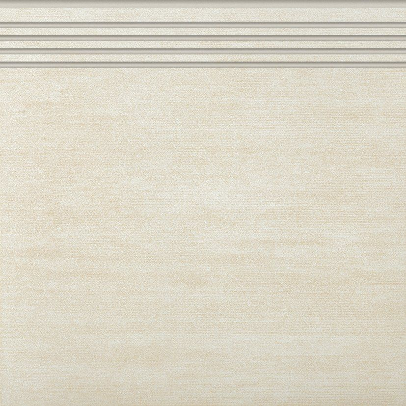 Linen Light Beige st01