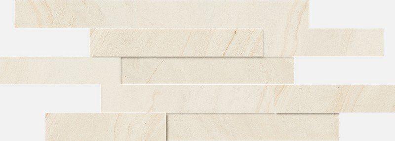 Керамогранит ROOM STONE WHITE BRICK 3D 28x78  620110000100 купить - оптом и в розницу в интернет-магазине Керамика России