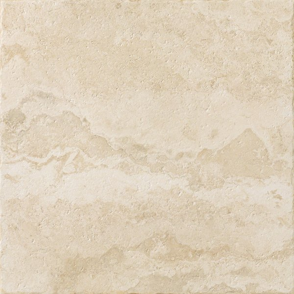 Italon Natural Life Stone Ivory 45x45 Antique