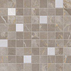 Atlas Concorde Russia Allure Grey Beauty Mosaic