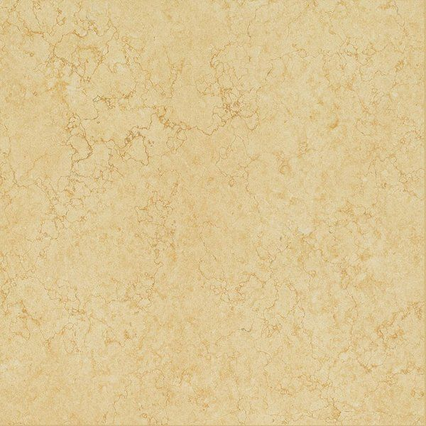 Italon Charme Floor Project Amber 59x59