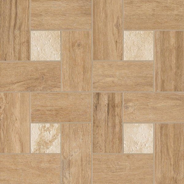 Italon Natural Life Wood Olive Glamour