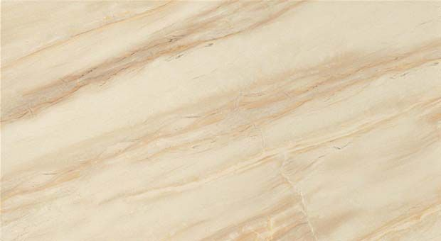 Atlas Concorde Supernova Marble Wall Elegant Honey