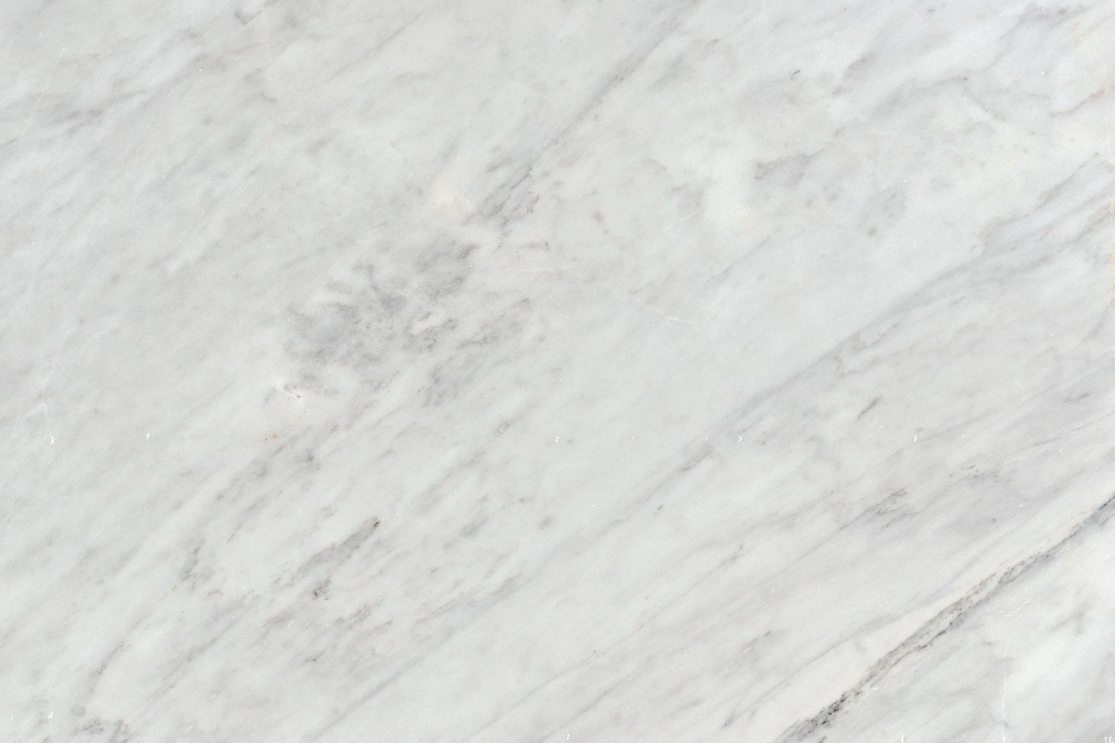 Royal White Marble 20мм