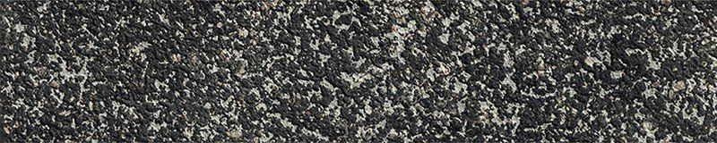 Italon ROOM STONE BLACK MULTILINE