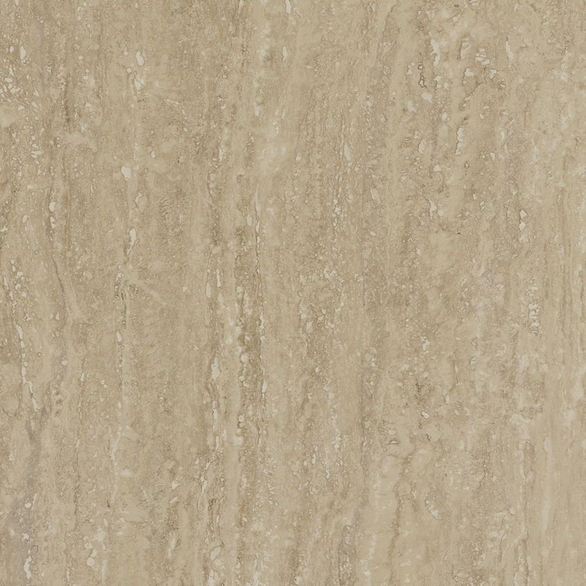 Italon Travertino Floor Project Romano 59x59