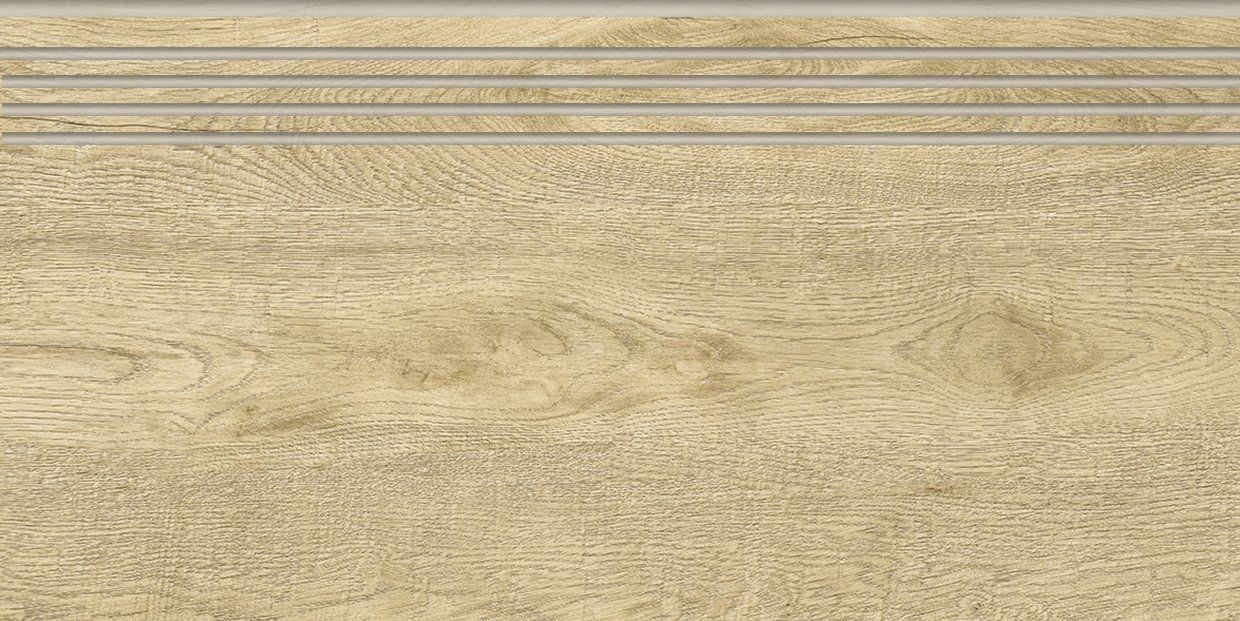 Italian Wood Honey st01