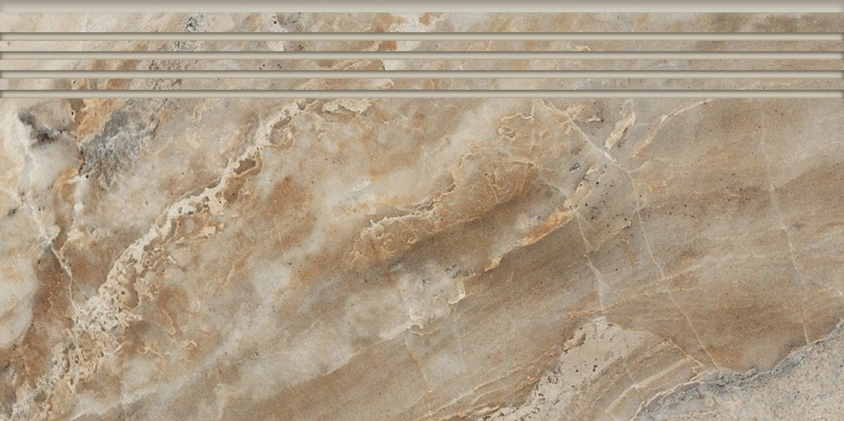 Premium Marble Brown st01