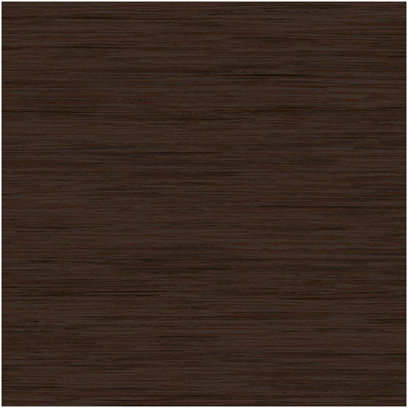 Bamboo Dark Brown