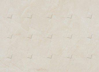 Serra Avangard Floor DECOR BONE MATT