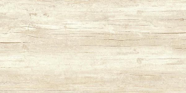 AltaCera Wood Cream