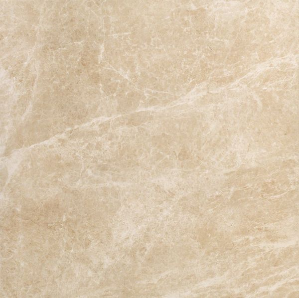 Italon Elite Floor Project Champagne Cream 59x59