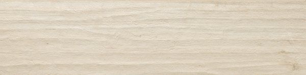 Italon Natural Life Wood Nordic