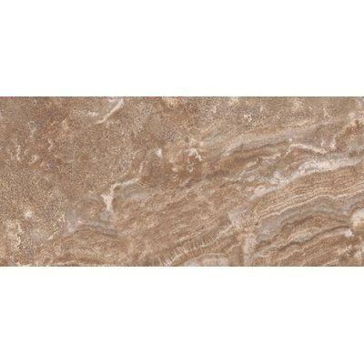 Premium Marble Light Brown