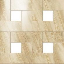 Atlas Concorde Supernova Marble Floor Elegant Honey Mosaic Lap