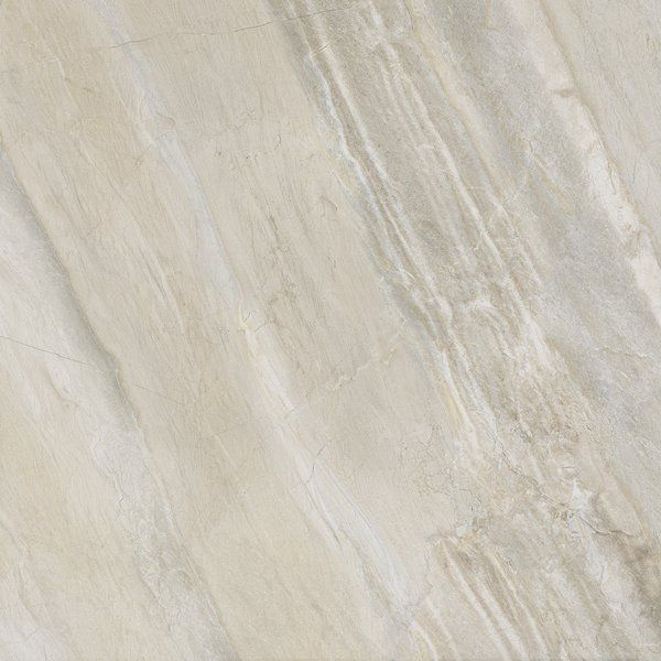 Italon Magnetique Mineral White 60x60