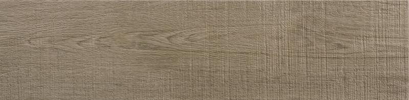 Oxford Castano 22x90 плитка коричневая купить | Керамика России