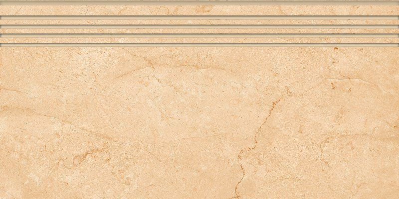 Marble Trend Crema Marfil st01