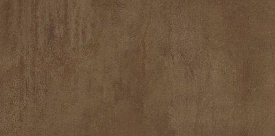 Grespania Coverlam Lava Corten 3.5mm