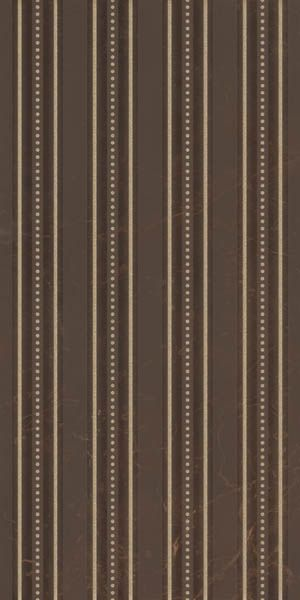 AltaCera Glance Marron