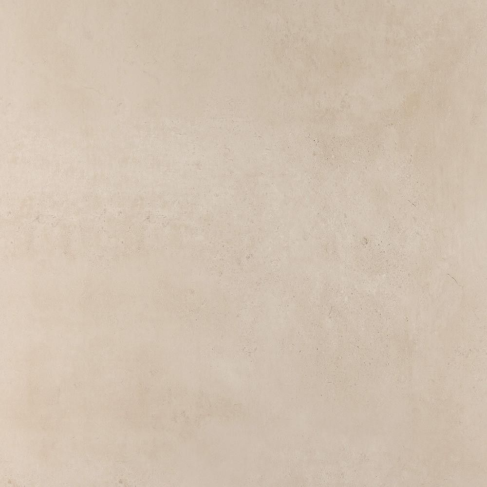 Vista Beige Rectified Lappato