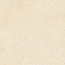 Italon Charme Floor Project Cream 60x60 Lap