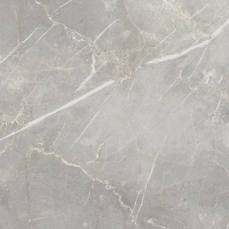 Italon Charme Evo Floor Project Imperiale 60x60