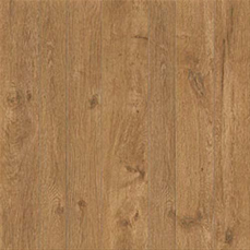 Oak Reserve Pure Lastra 20 mm
