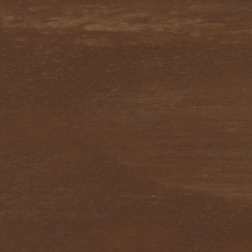 Italon Surface Corten 60x60
