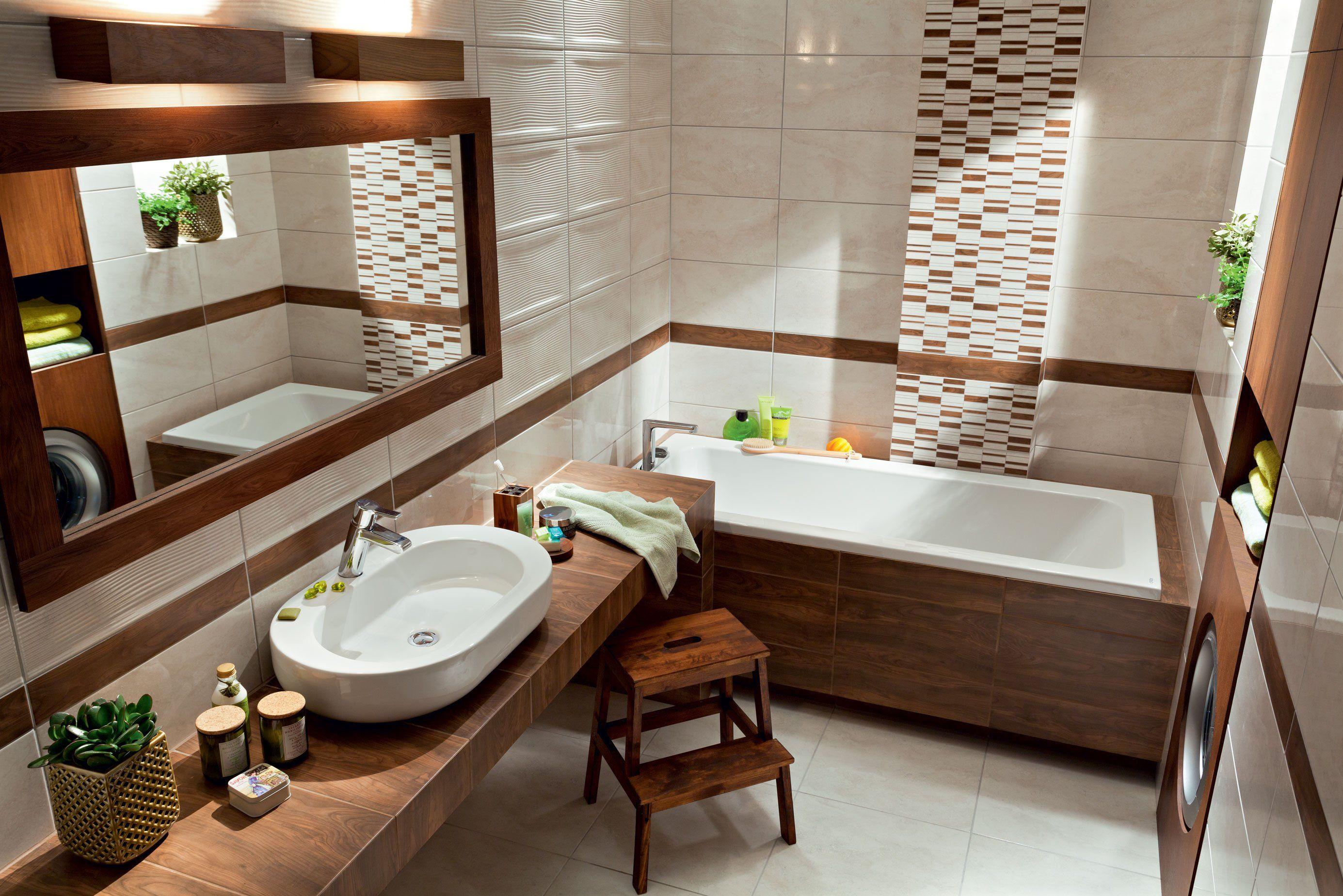 тубадзин плитка картинки отеле